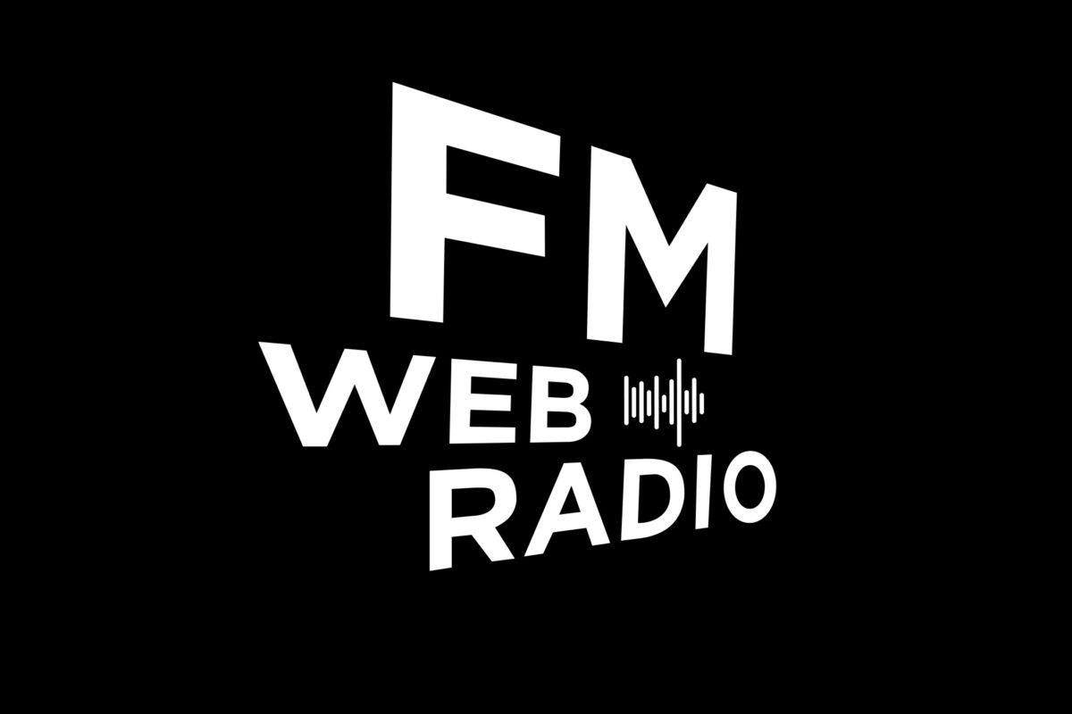 F Mweb Radio