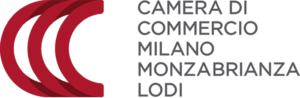 Logo CCIAA Milano