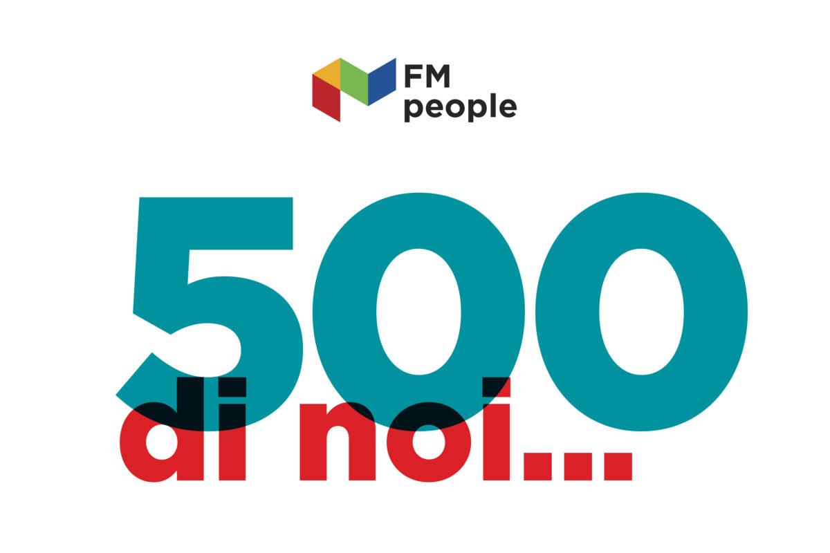 FM people 500 sito grande