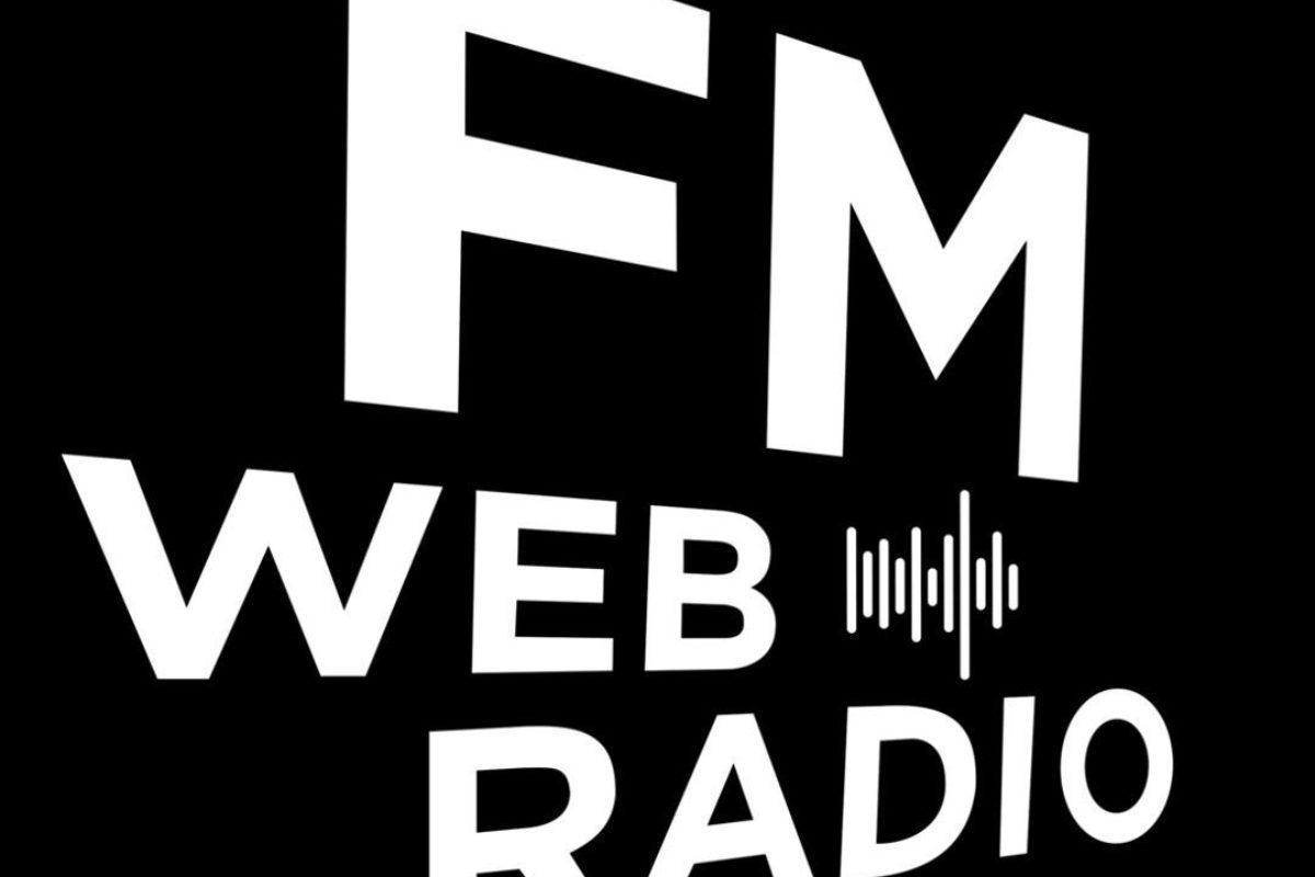 F Mwebradio Instagram 2019 02 06