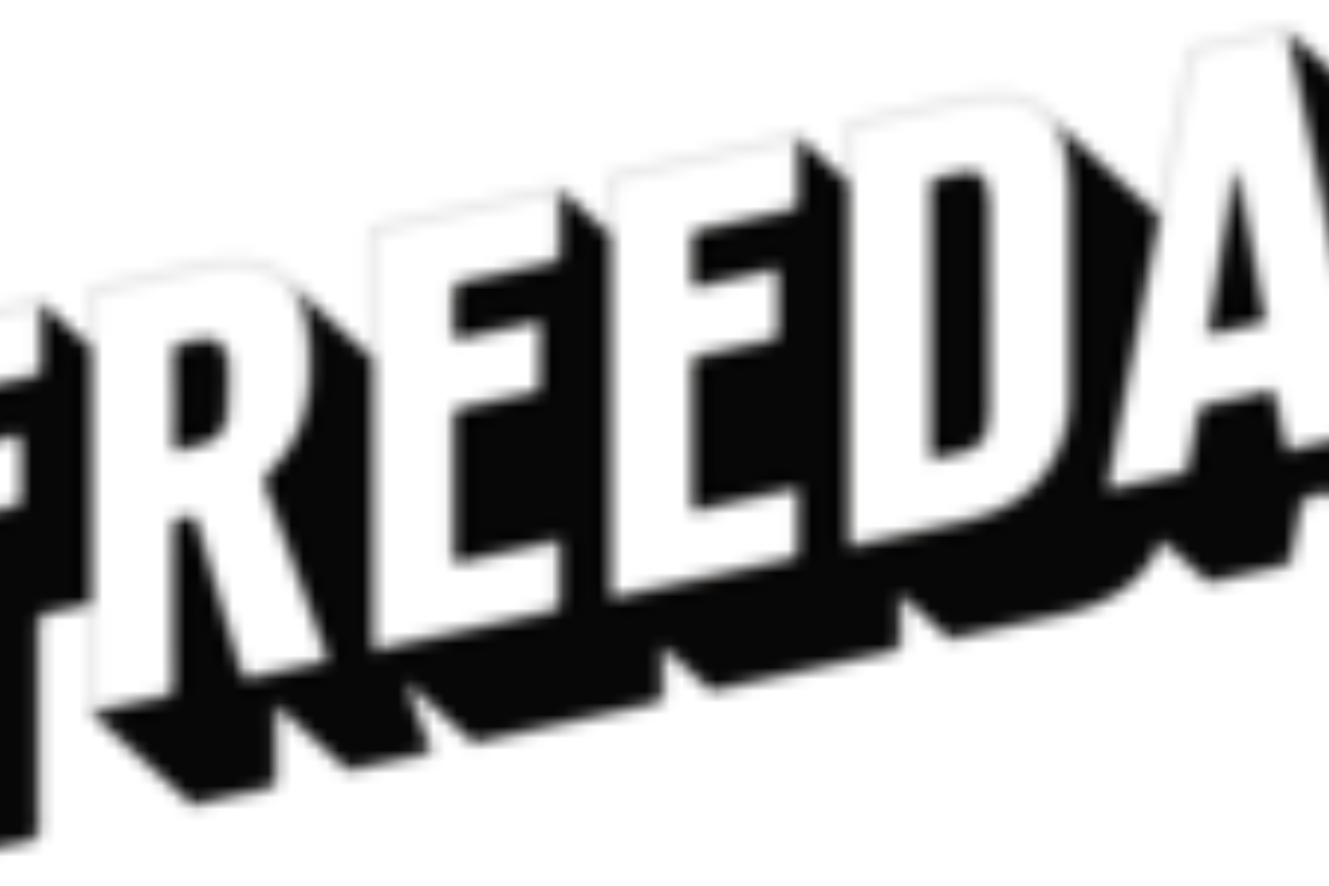 Freeda