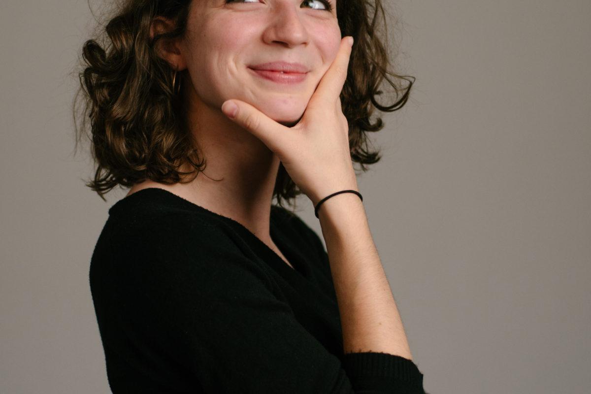 Isabella Mottinelli5