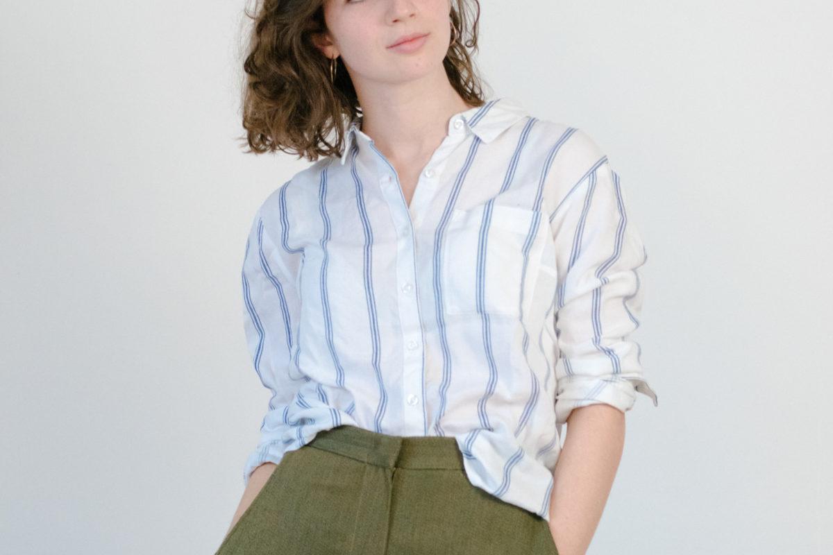 Isabella Mottinelli7