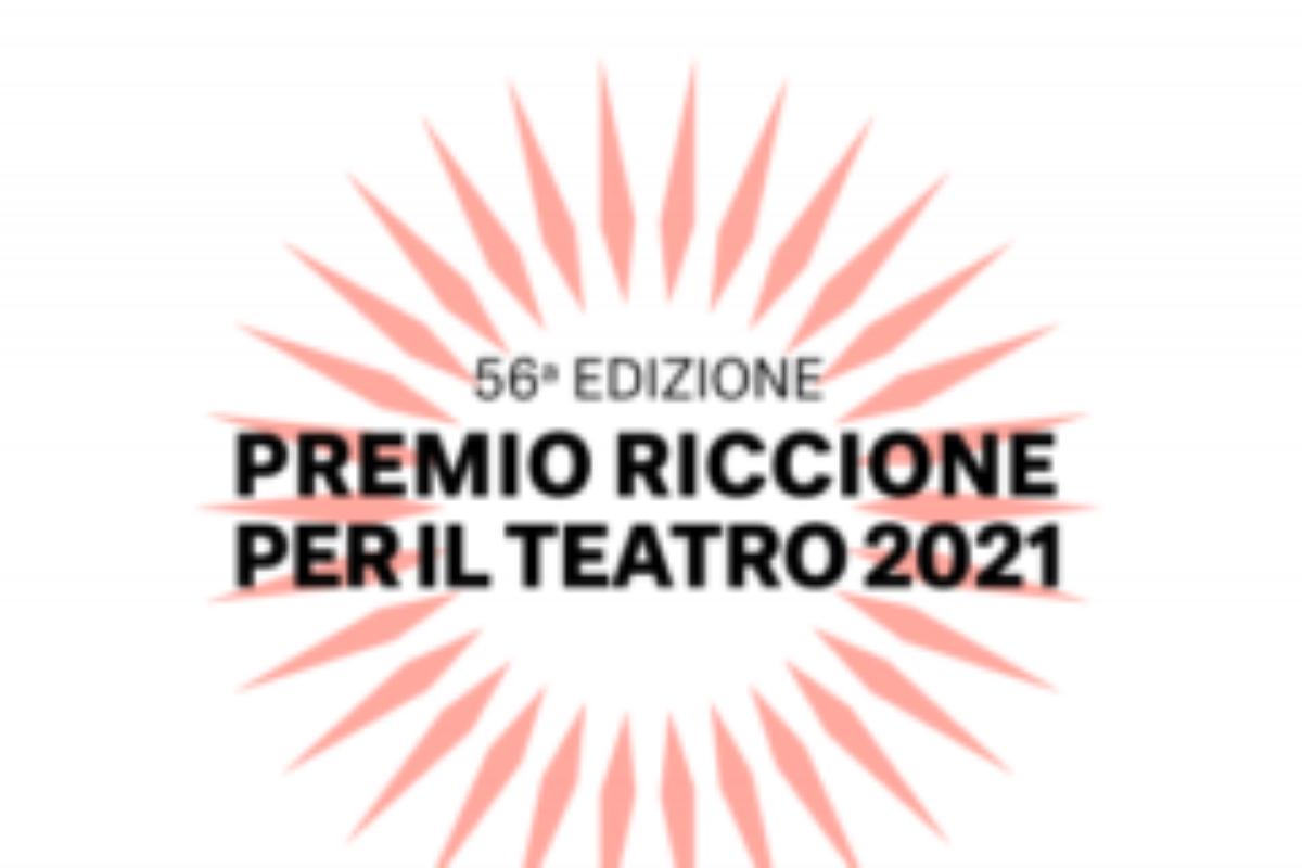Bando premio riccione teatro drammaturgia