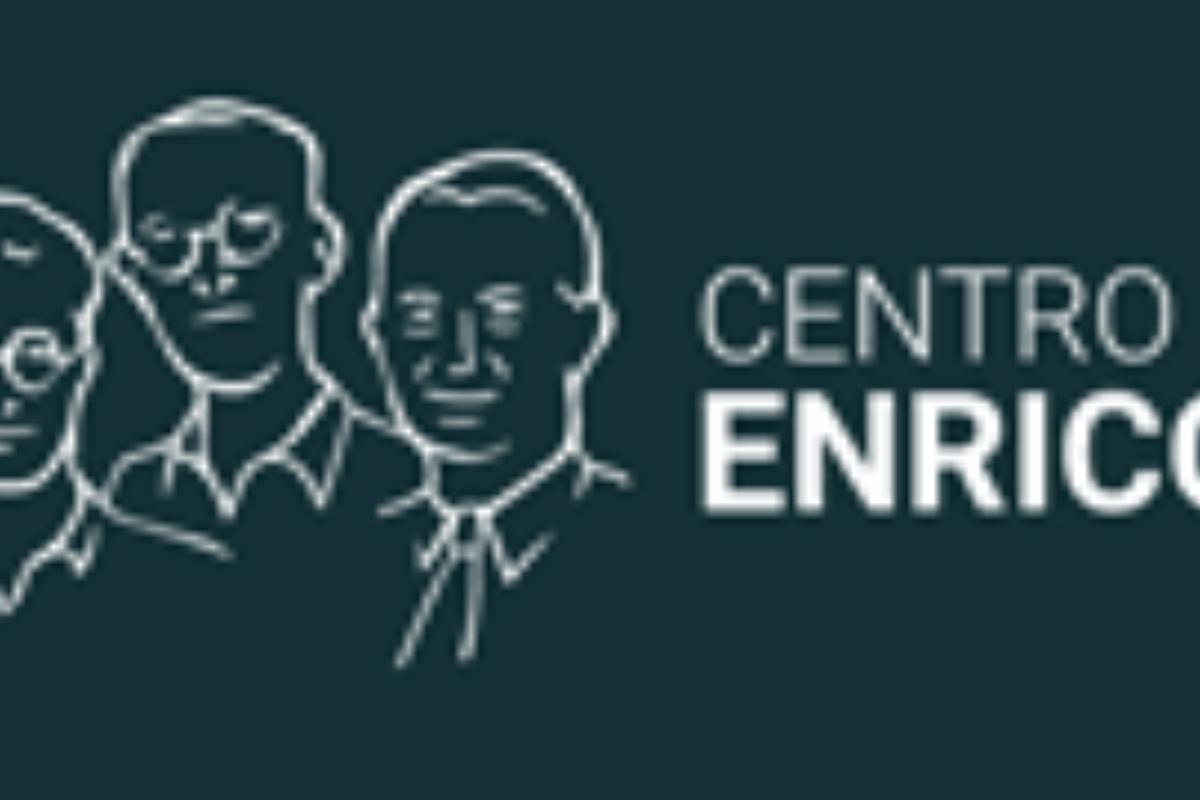 Centroenricofermi