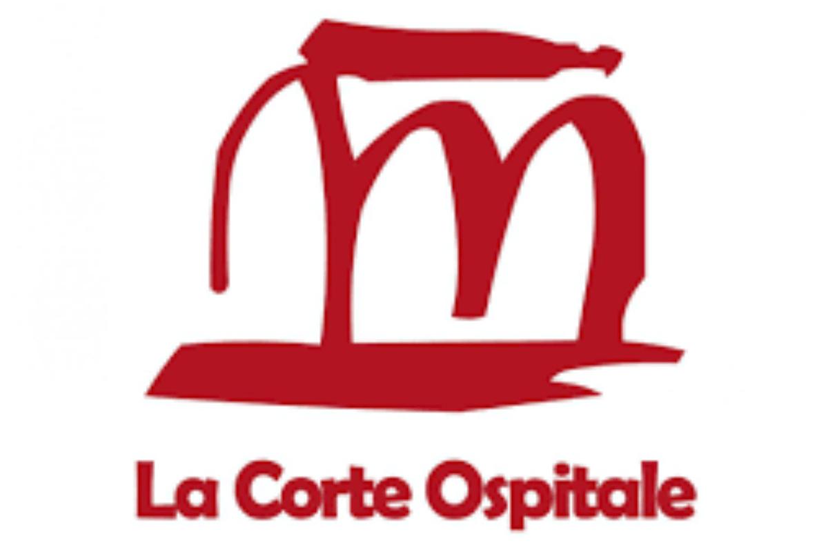 Corteospitale