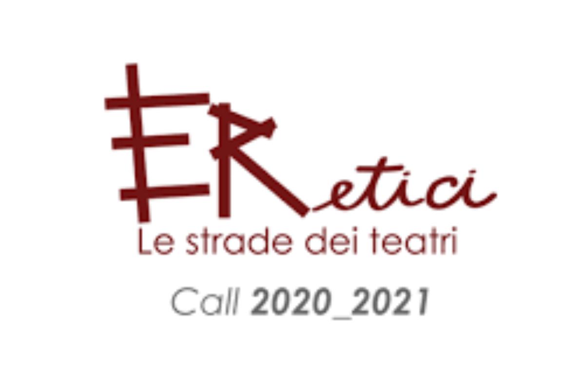 Eretici