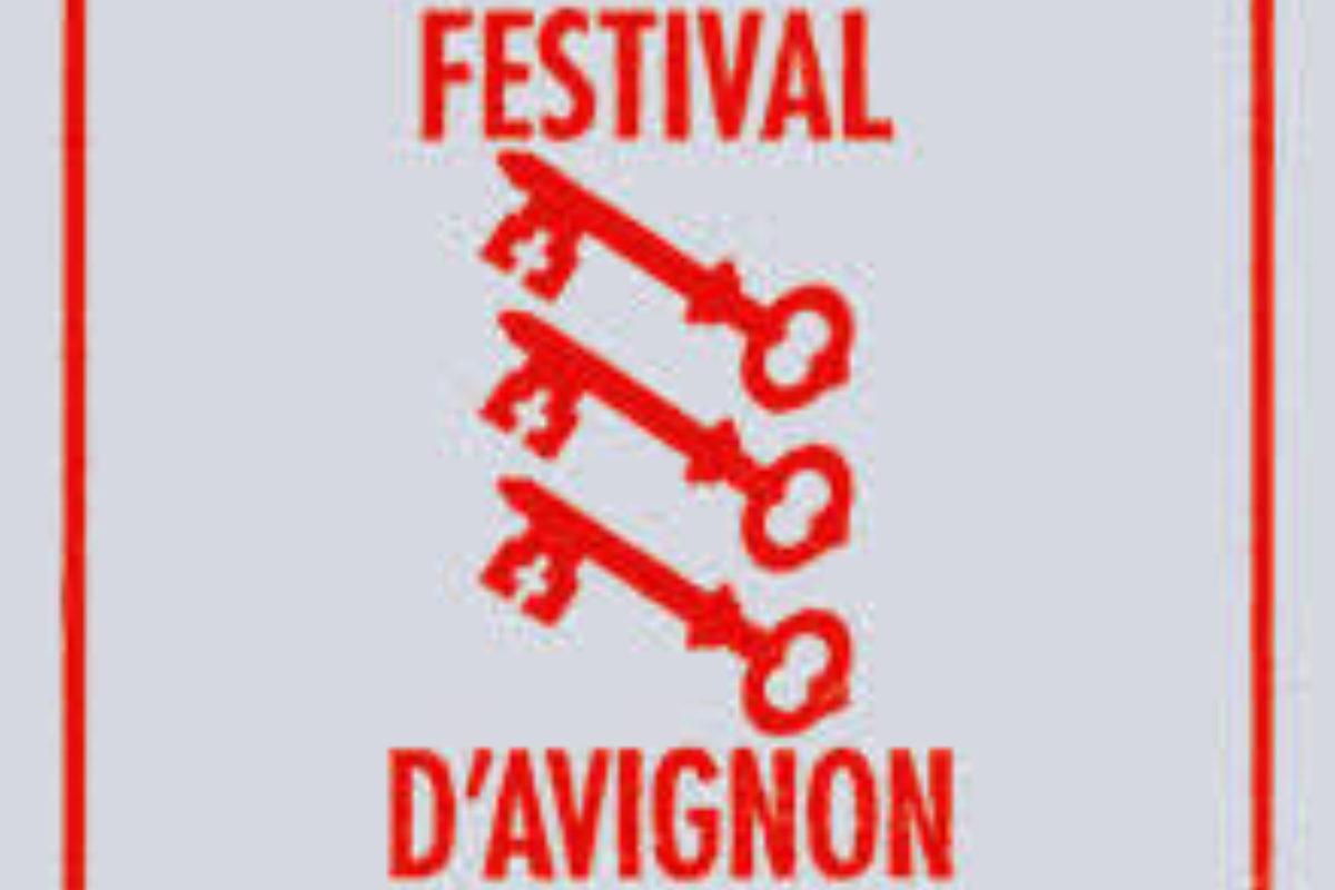 Festivalavignone