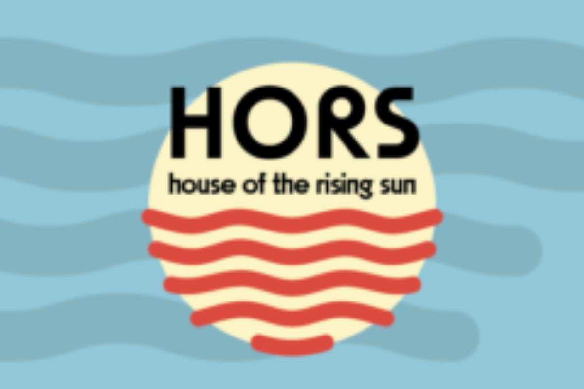 Hors head