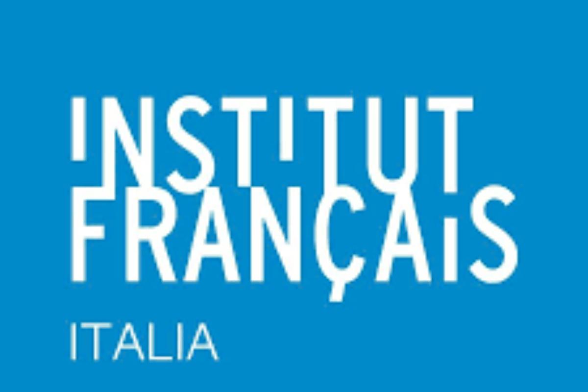 Institutefrancaiseitalia