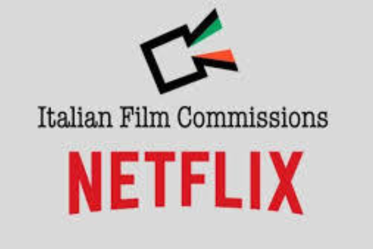 Italian film commission