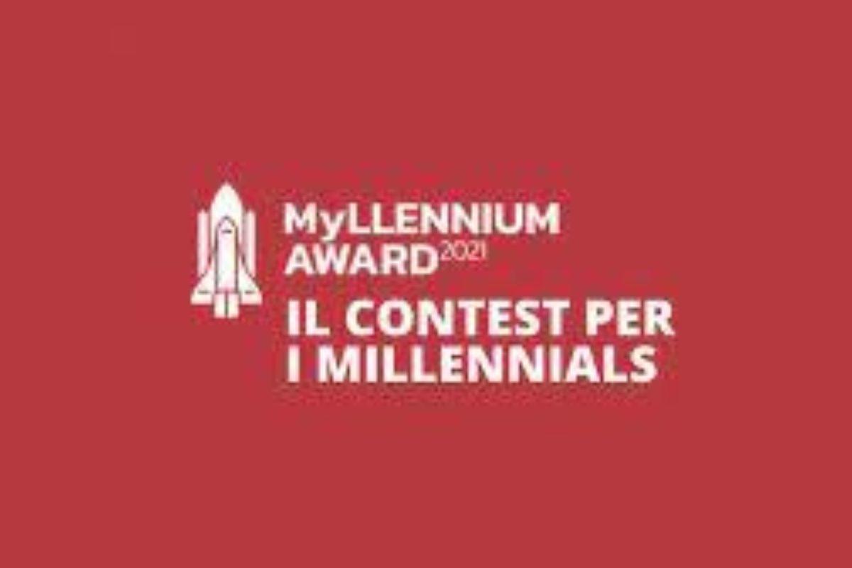 Mylleniumaward