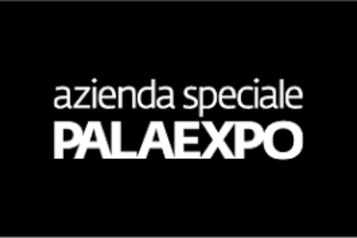 Palaexpo