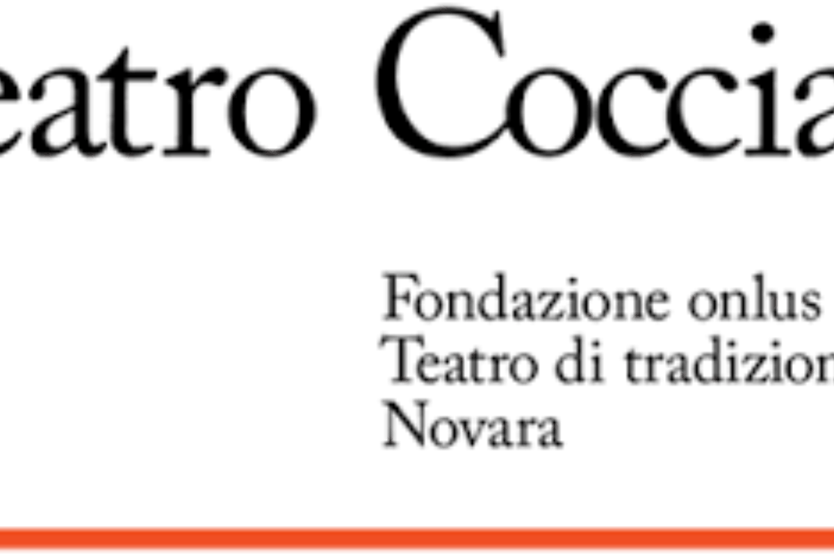Teatrococcia