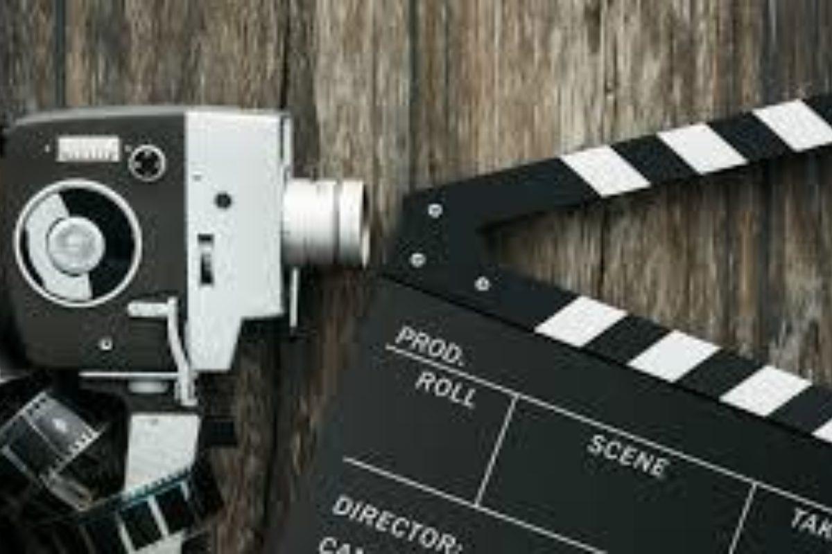 Videomakerjpg