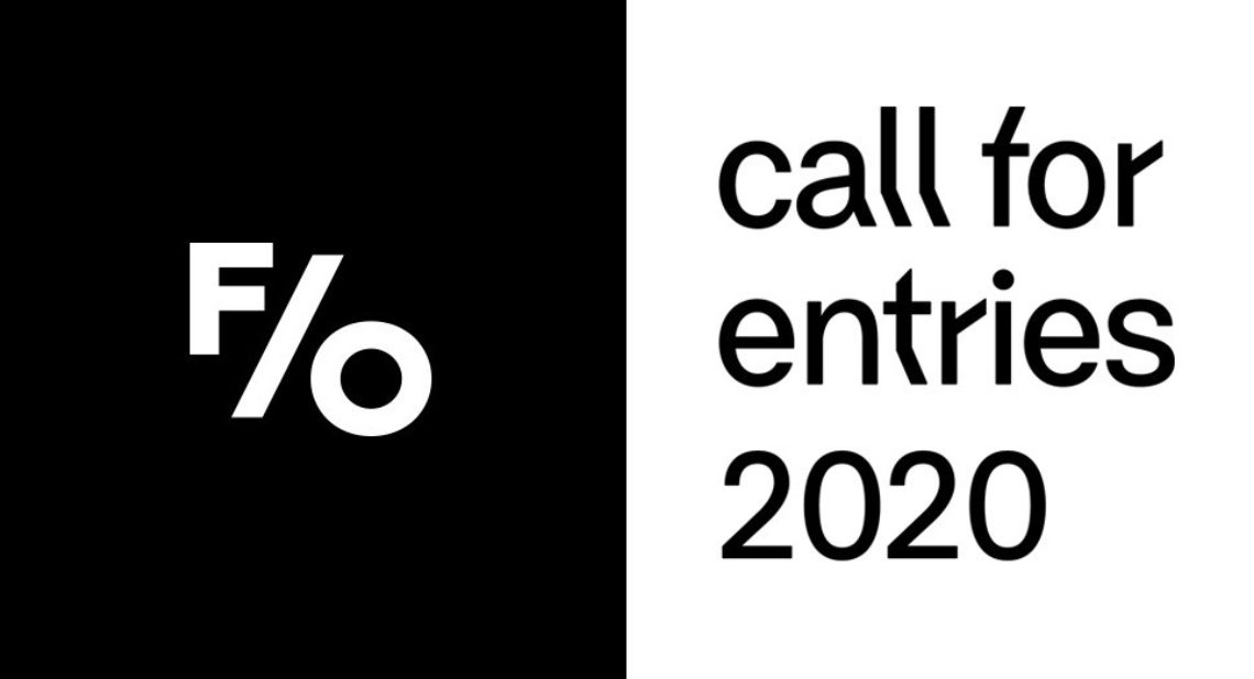 Fracto 2020