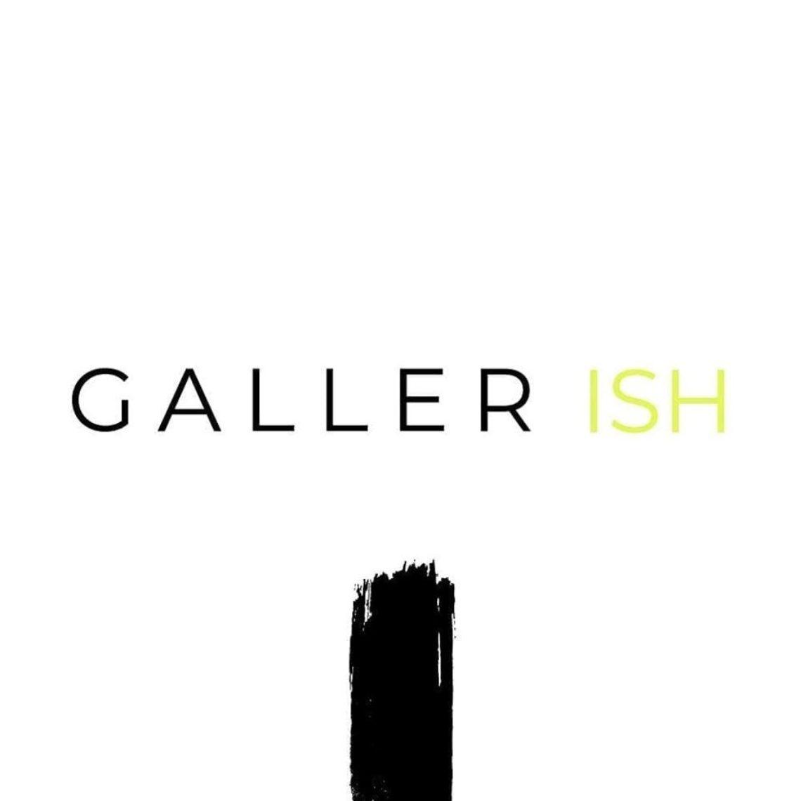 Gallerish