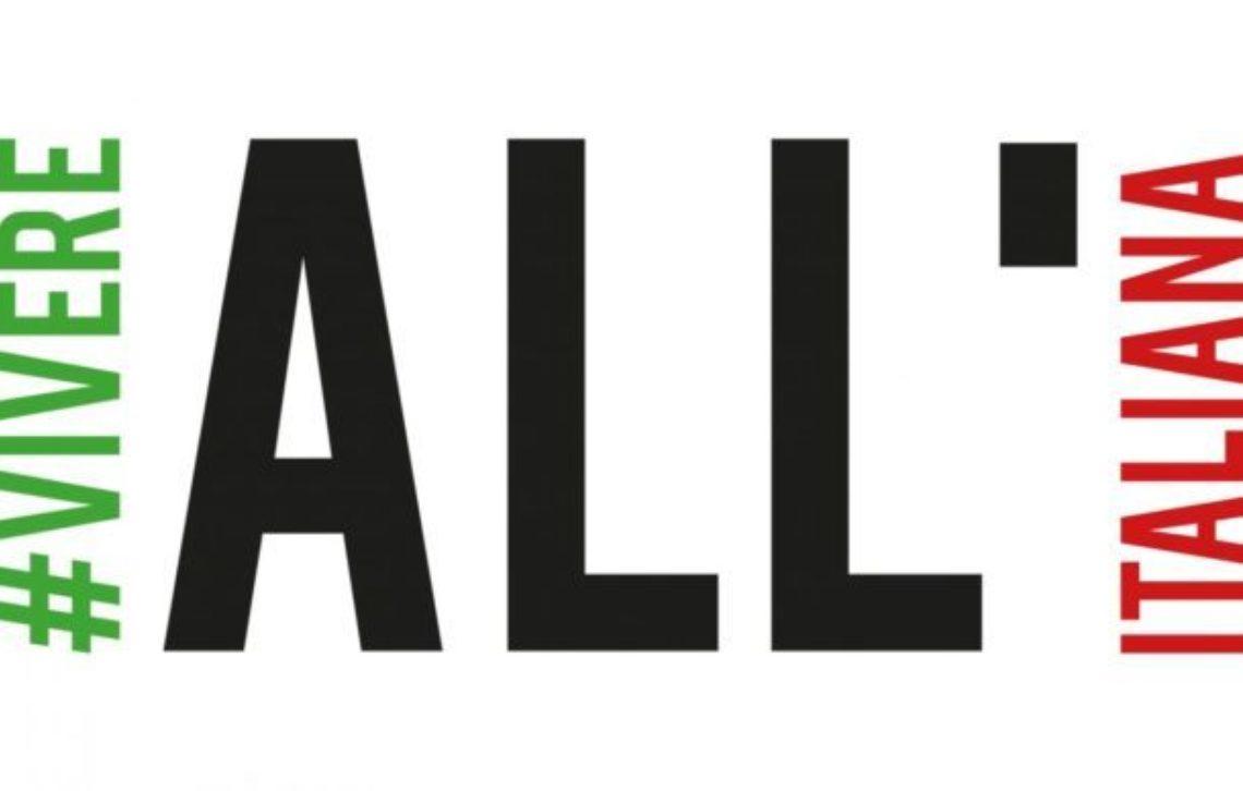 Vivere allitaliana