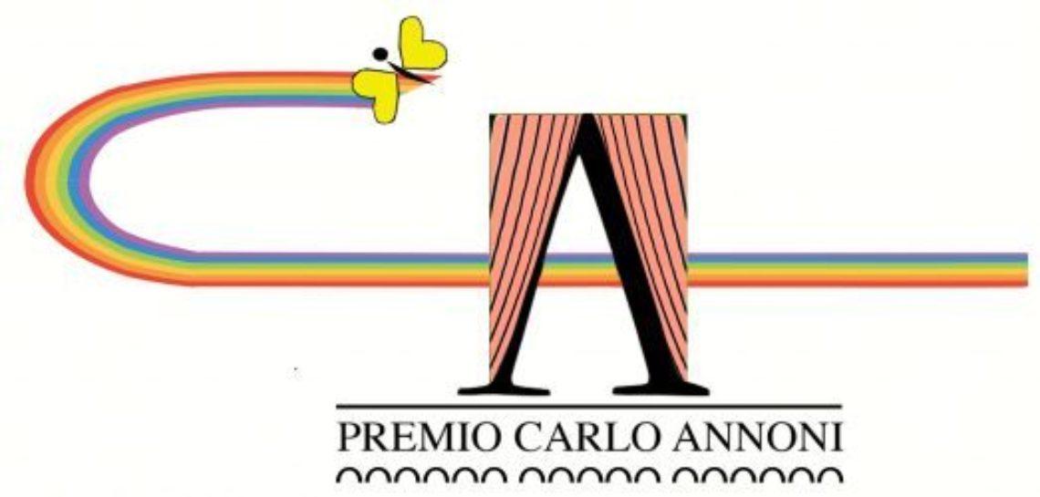 Carlo annoni