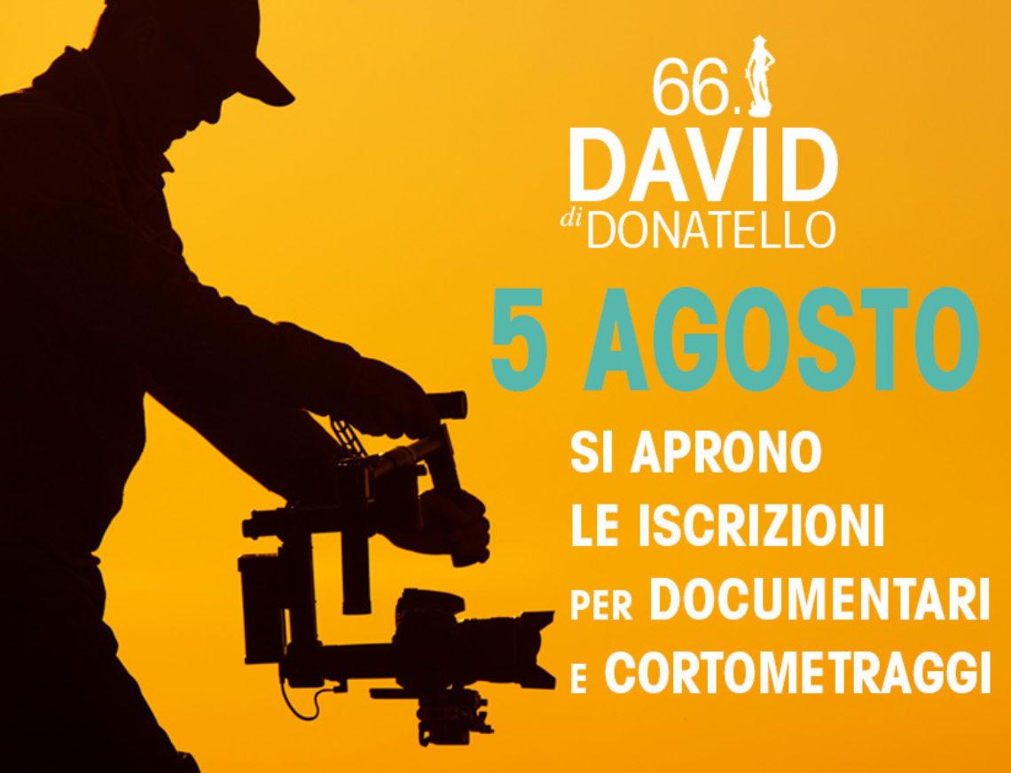 Cartello apertuta corti documentari6jpg