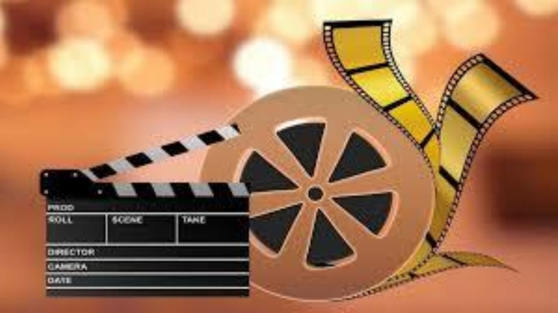 Film tv fund