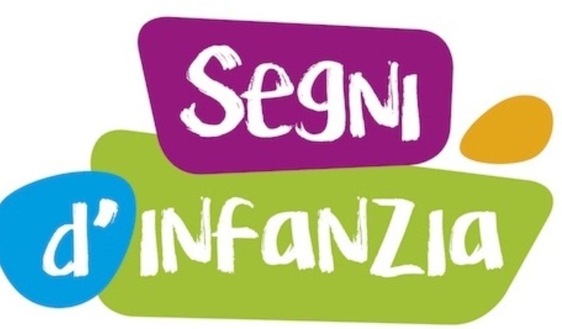 Logo ASSOCIAZIONE SEGNI ok