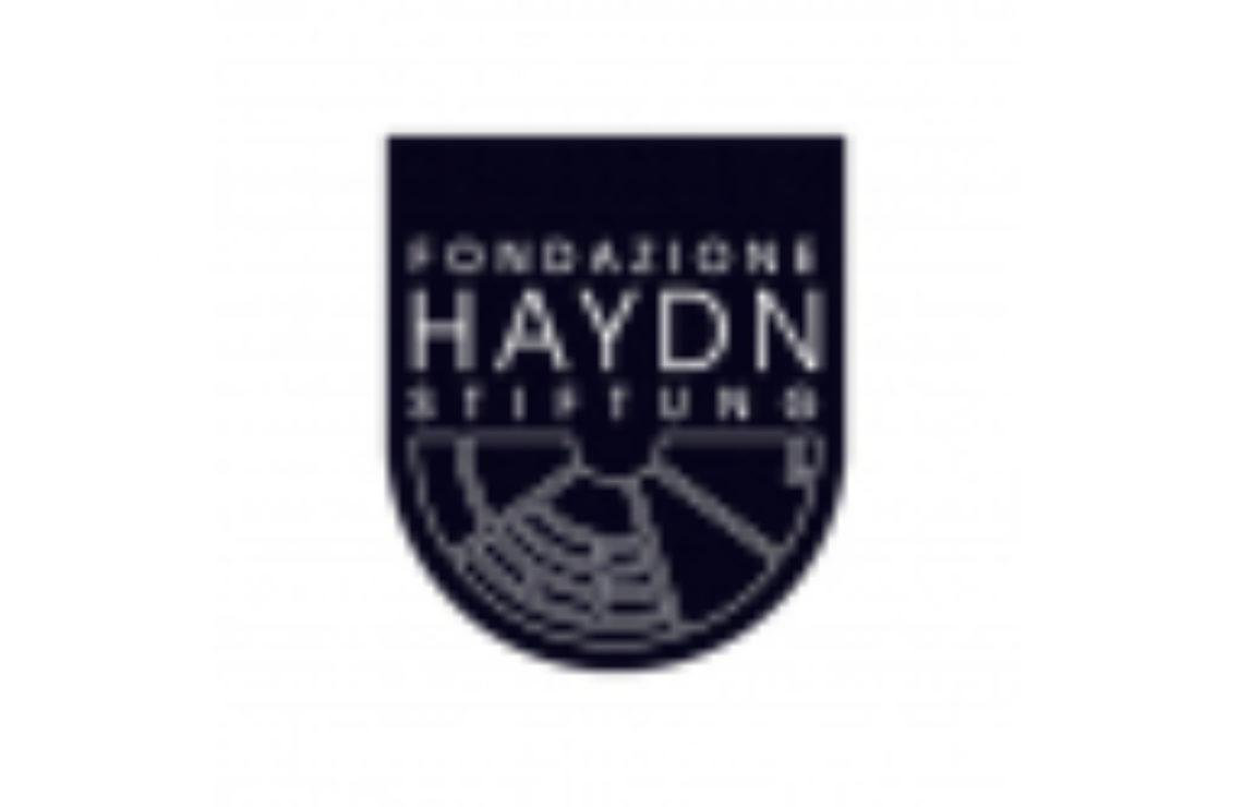 Logo haydn