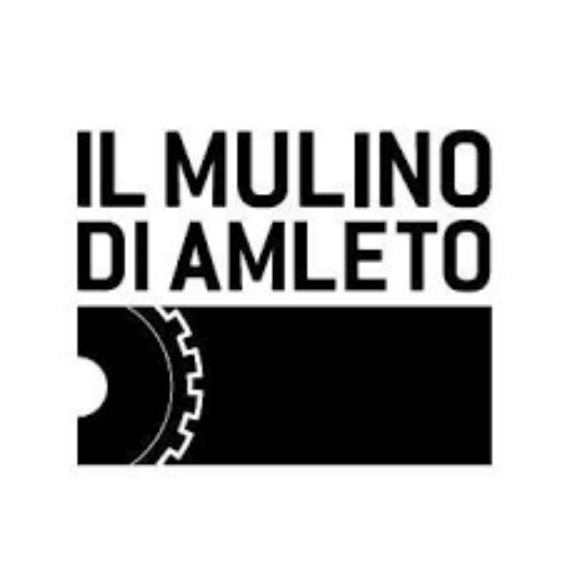 Mulinodiamleto