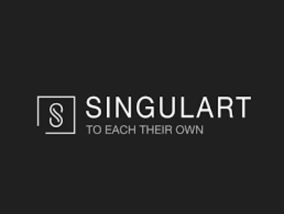 Singularart