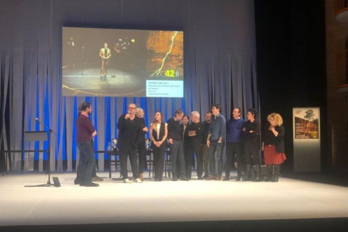 Teatro it premio ubu 2019 01