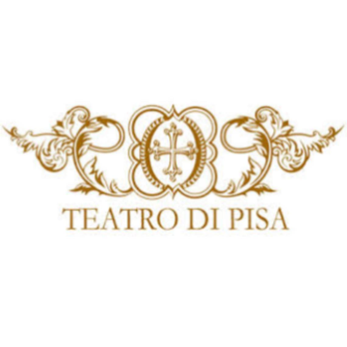 Teatropisalogo