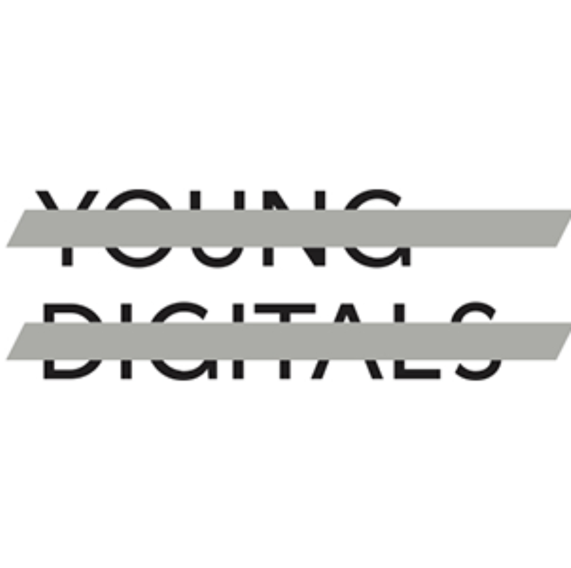 Youngdigitals