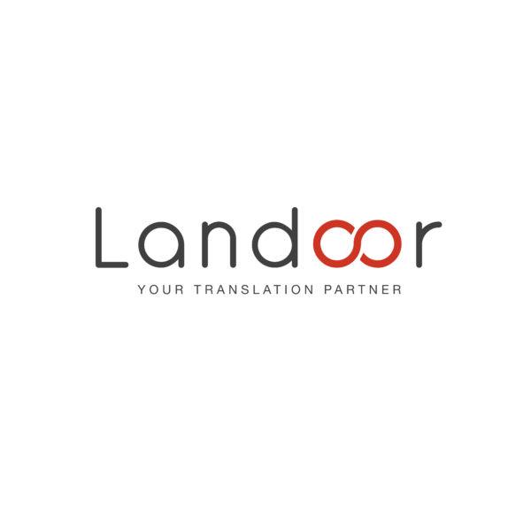 Landoor s.r.l.