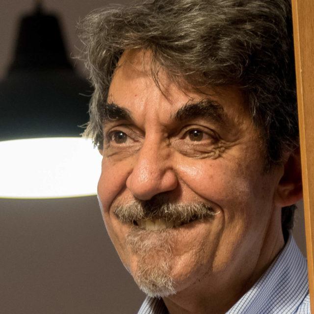 Marco Castiglione