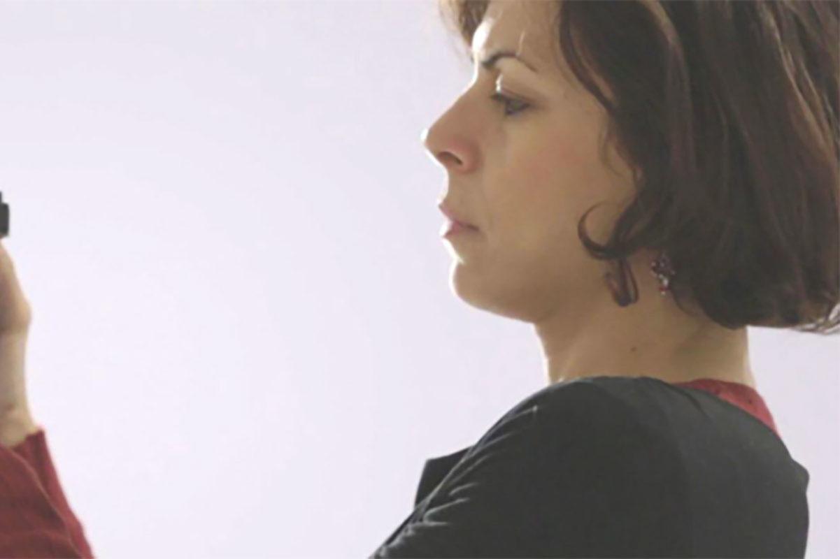 Valentina Materiale