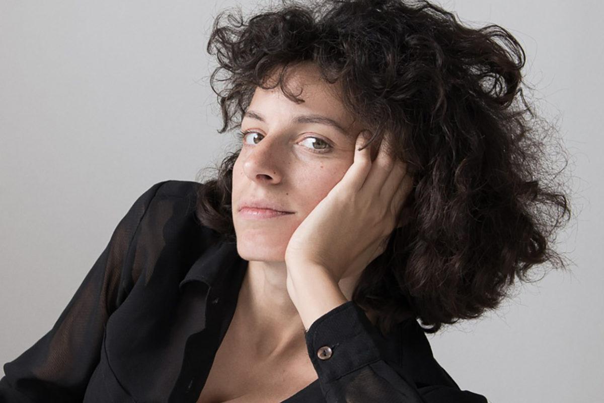 Greta Cappelletti