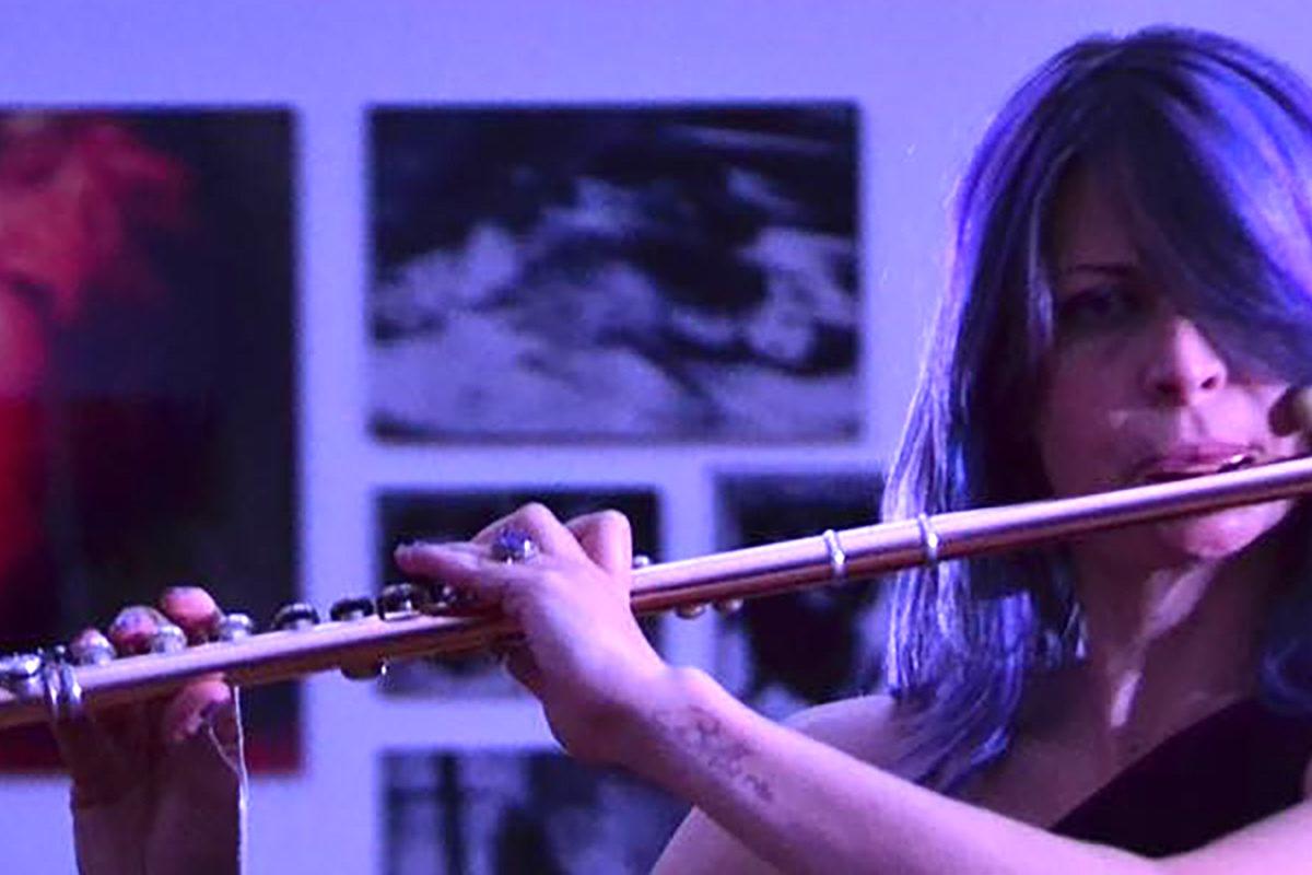 Sylvia Catasta