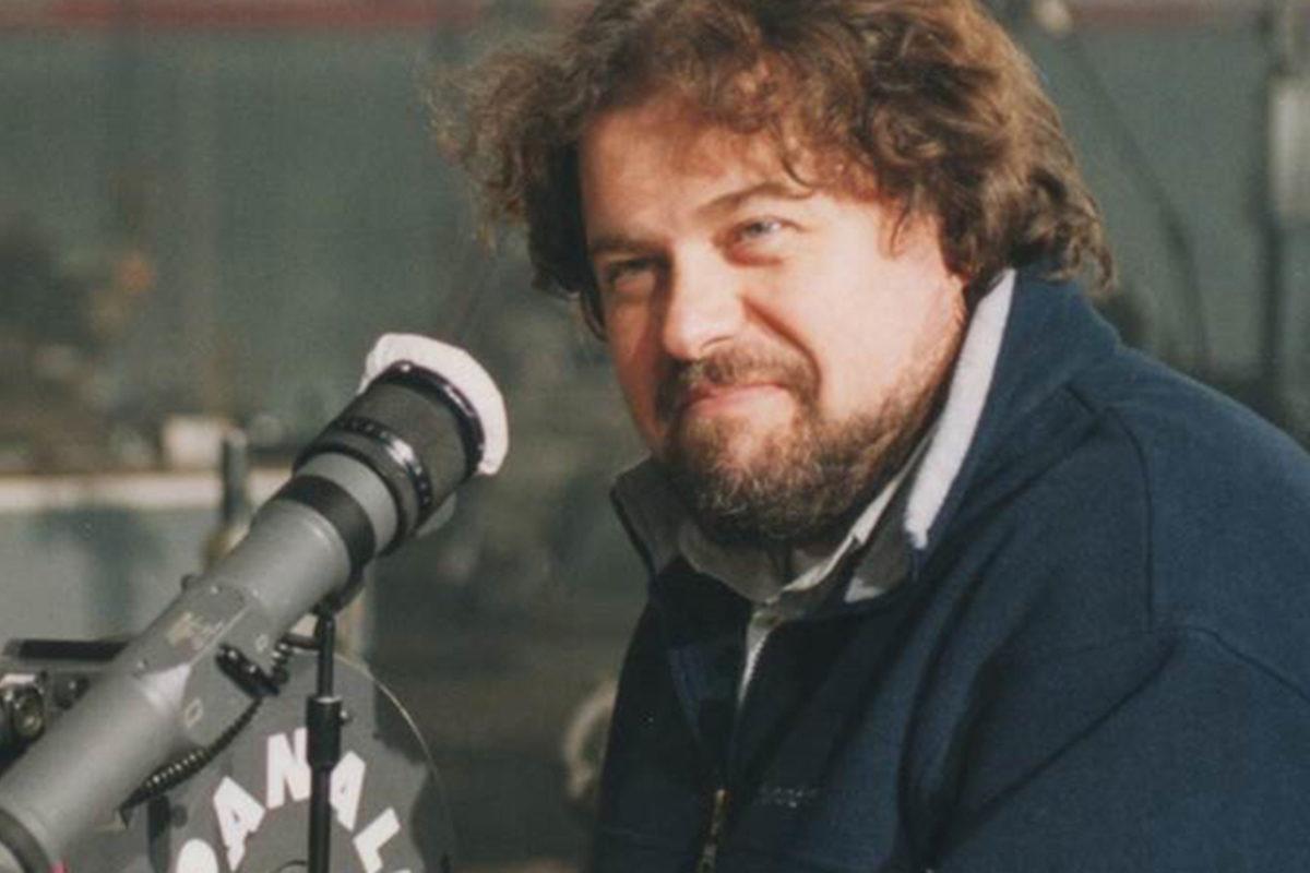 Gino Sgreva