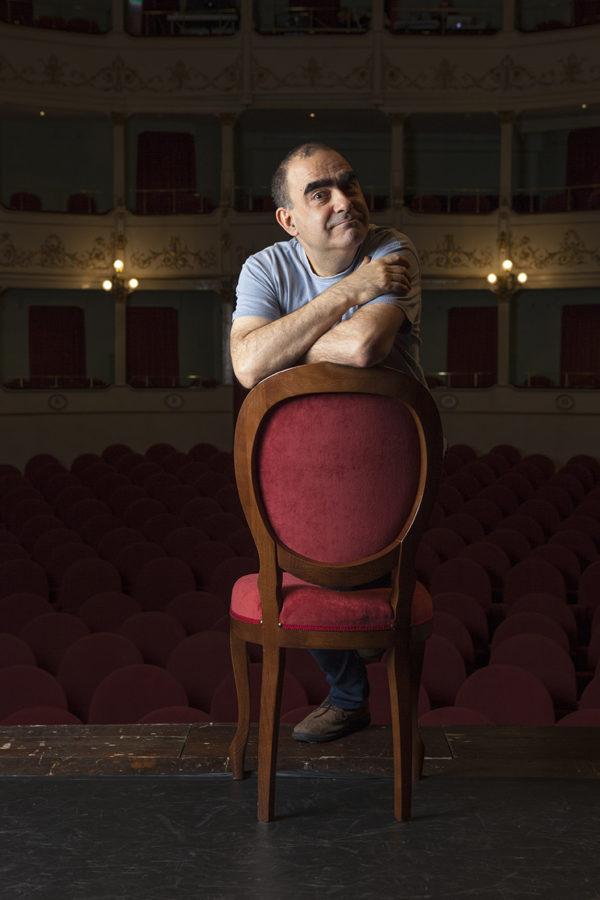 3 Elio Teatro 2