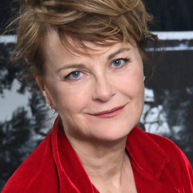 Lucia Vasini