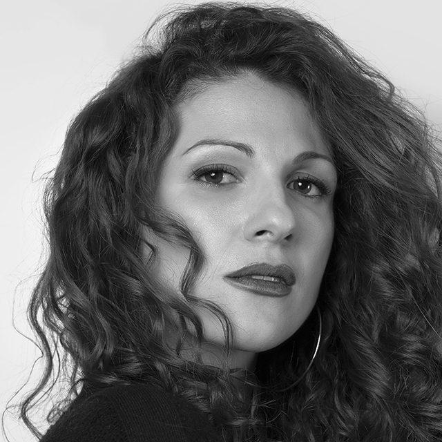 Cristina Valenti