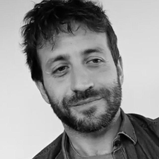 Domenico Onorato