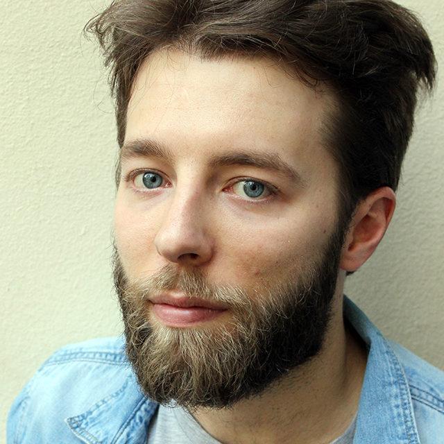 Emanuele Aldrovandi