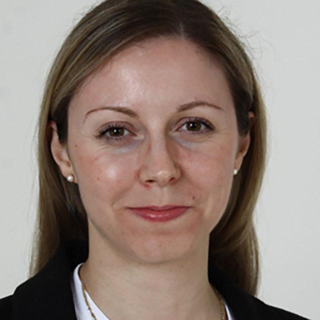 Pamela Cominetti