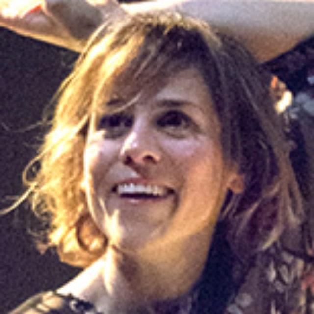 Paola Bedoni