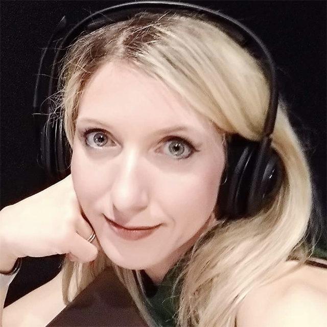 Lisa Bettenstaedt