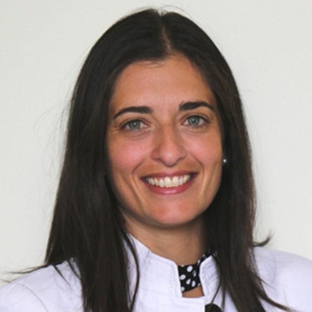 Marzia Conte