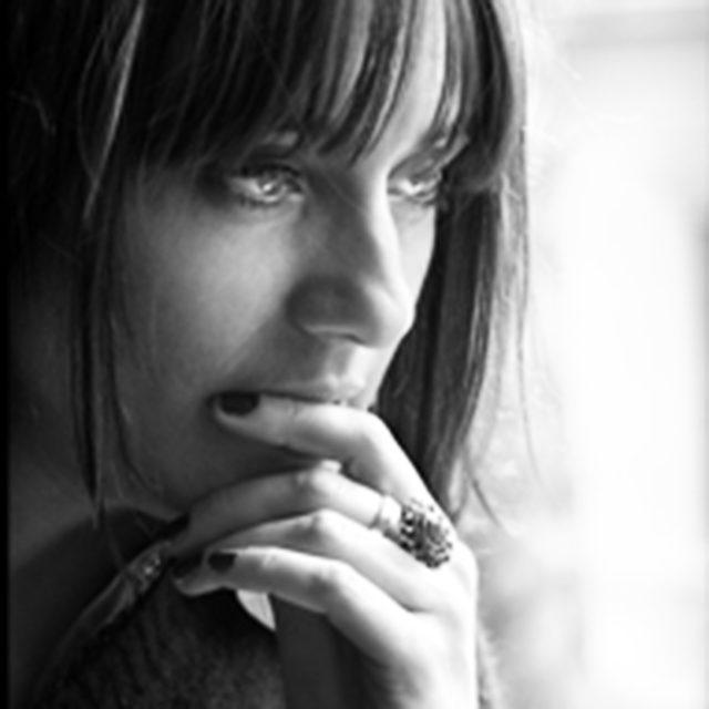 Renata Ciaravino