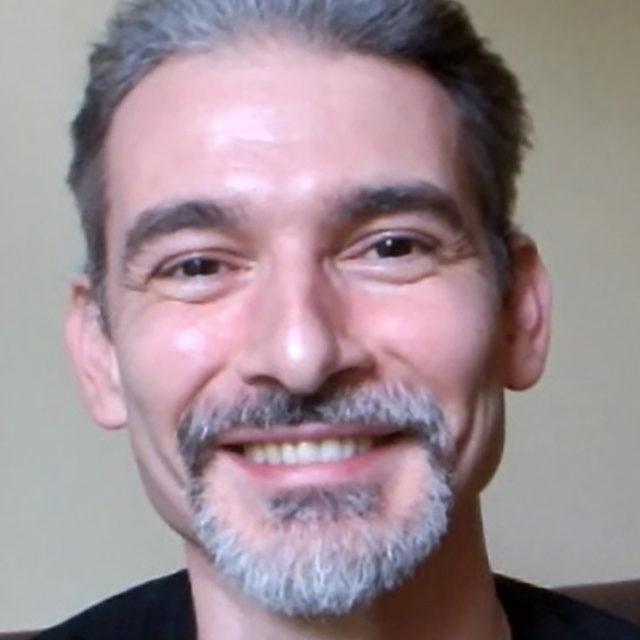 Stefano Suigo
