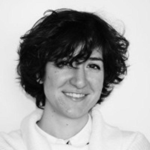 Delia De Matteis